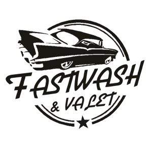 FastWash & Valet | Car Wash and Valet in Tableview, Cape Town